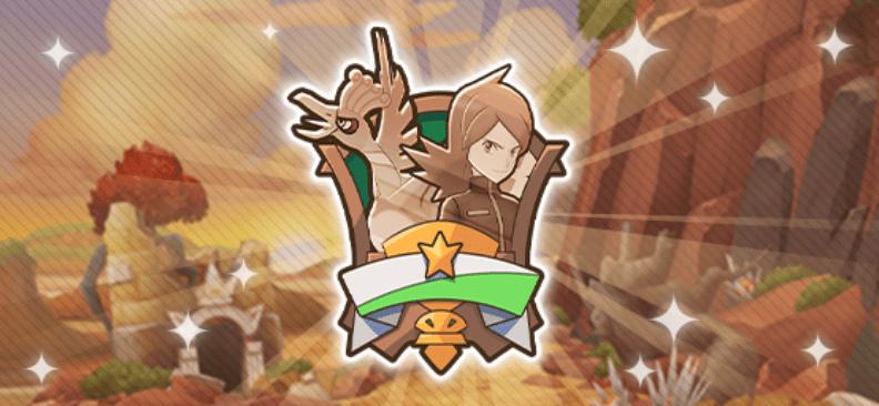 Emblema Ho-Oh