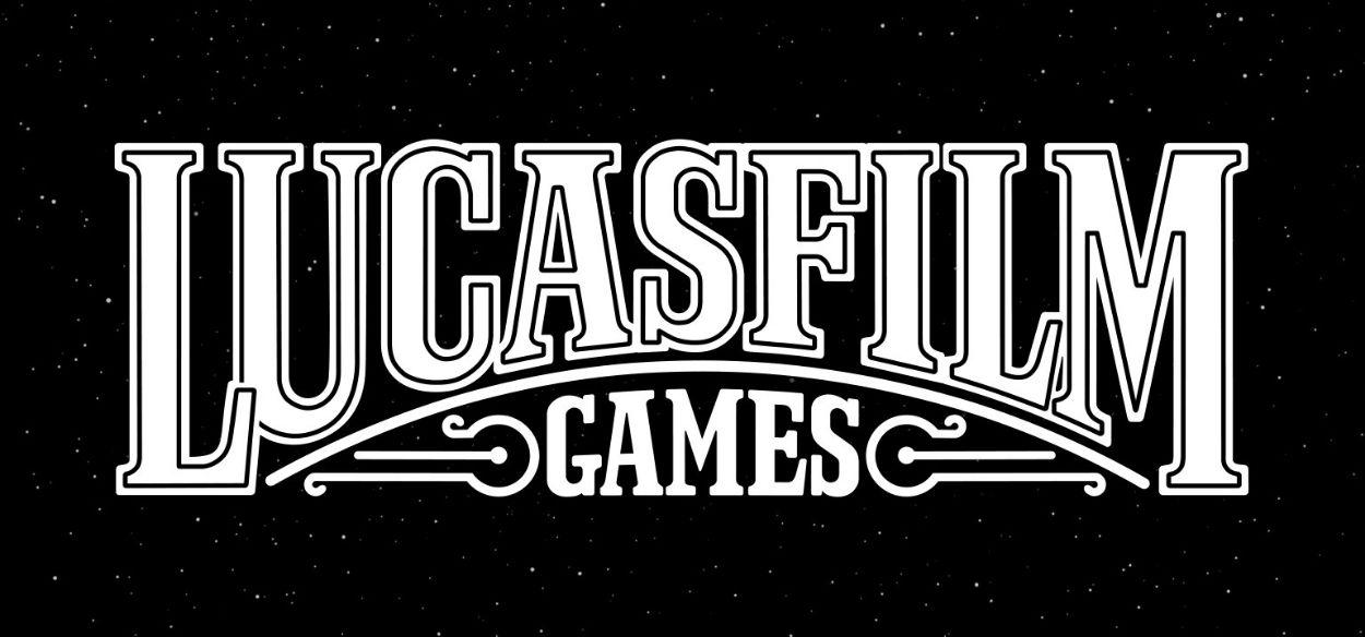 LucasArts rinasce e lavora con Bethesda per un gioco di Indiana Jones