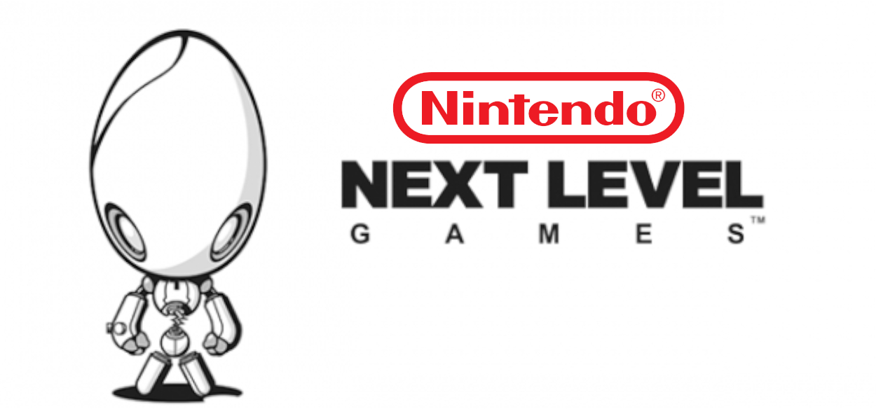Next Level Games: Nintendo acquisisce il team di Luigi's Mansion 3