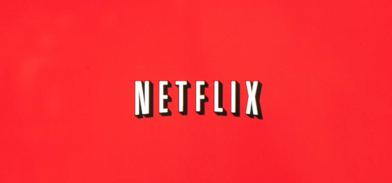 Netflix non sarà più supportato su Nintendo 3DS e Wii U