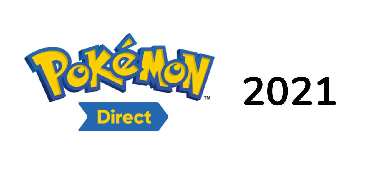 Il primo Pokémon Direct del 2021 è in arrivo? Sparita la diretta di gennaio 2020