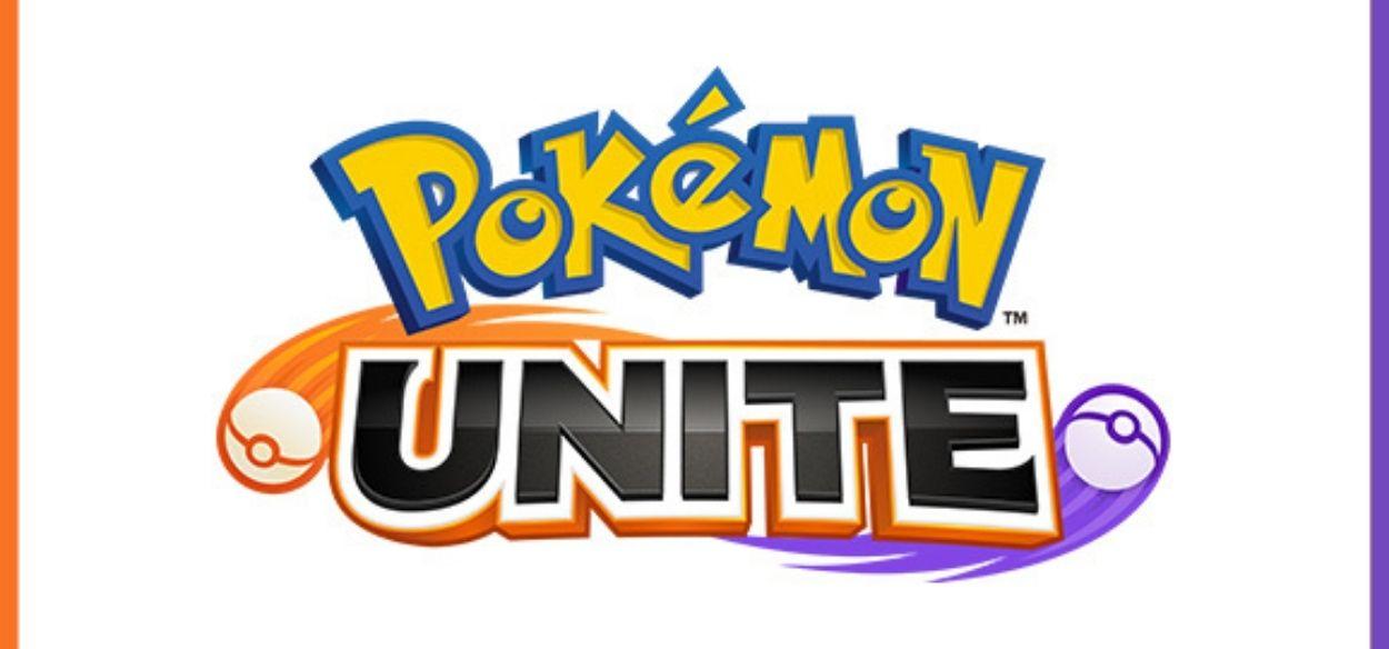 Pokémon Unite: ecco le possibili icone del gioco