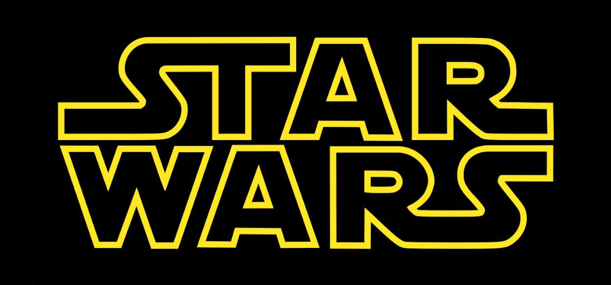 Ubisoft e Lucasfilm Games lavorano a un open world di Star Wars