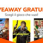 giveaway instant gaming