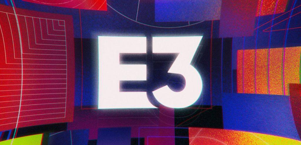 E3 pagamento