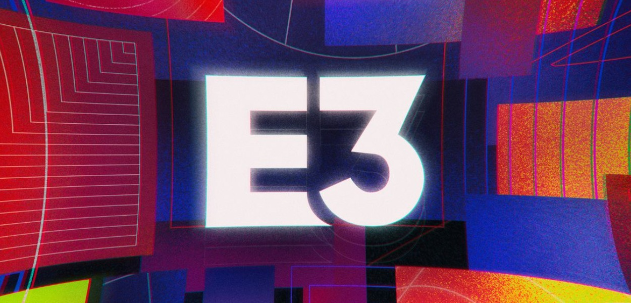 E3 2021: cancellato l'evento dal vivo