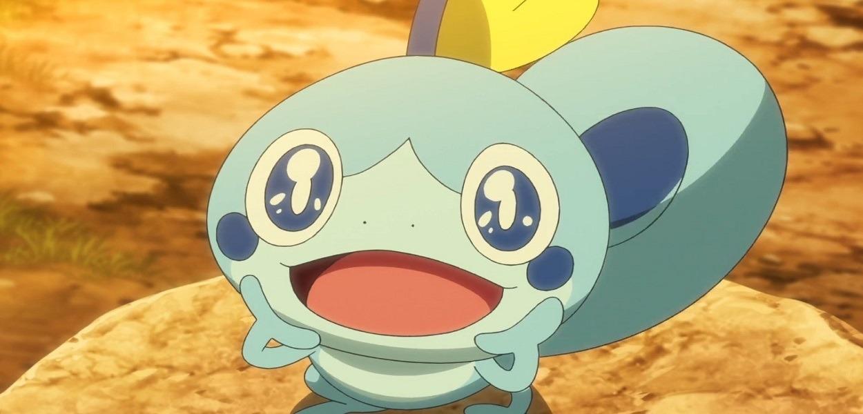 Esplorazioni Pokémon: riassunto del 54° episodio