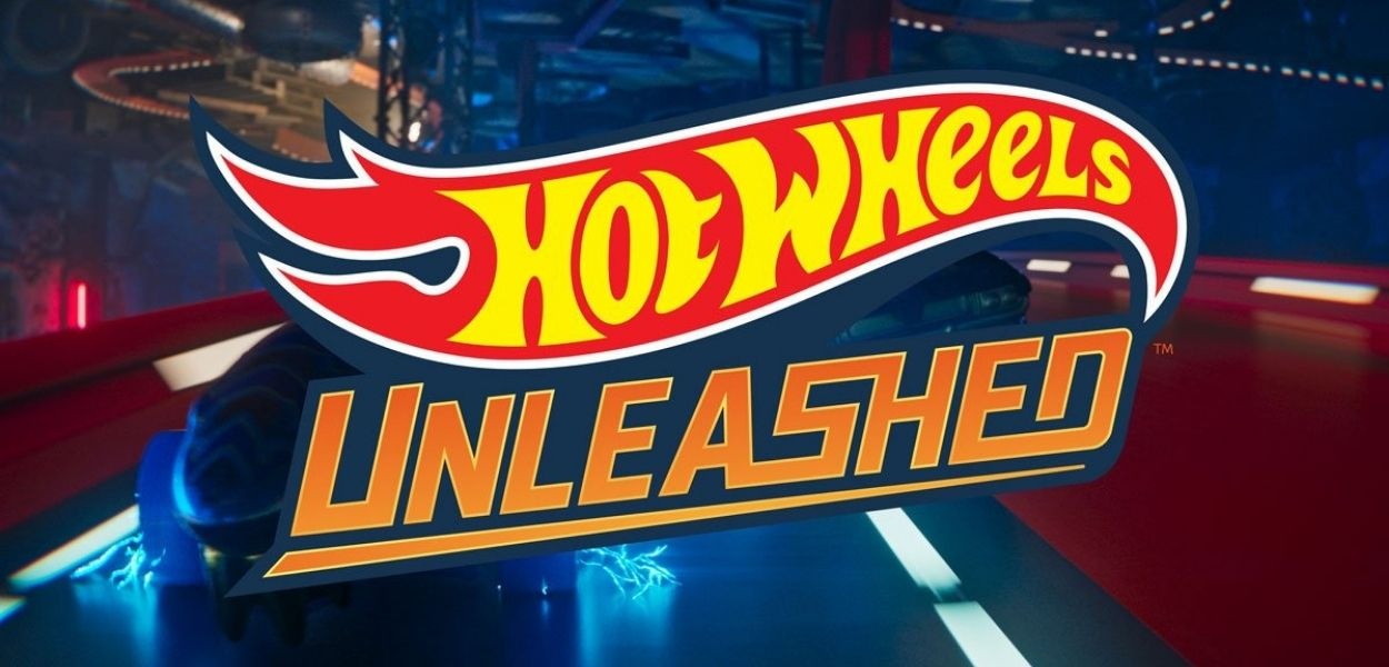 Si ritorna a giocare con le macchinine con Hot Wheels Unleashed per Nintendo Switch