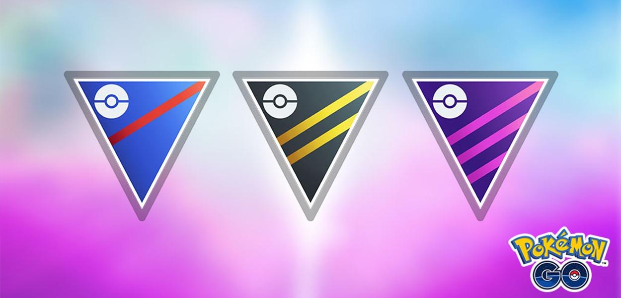 Pokémon GO: annunciata la stagione 7 della Lega Lotte GO