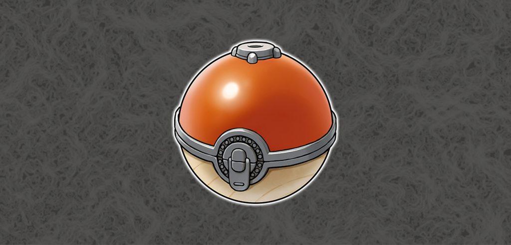 Leggende Pokémon Arceus steampunk