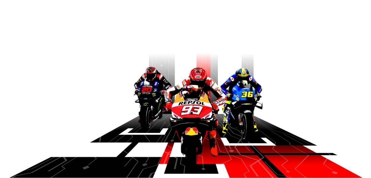 MotoGP 21, Recensione: questione di maestria