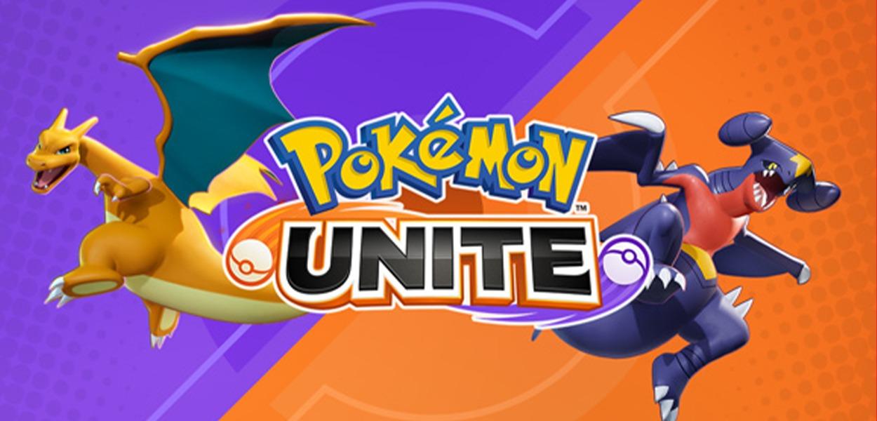 Nuovi video e informazioni trapelano dalla beta canadese di Pokémon Unite