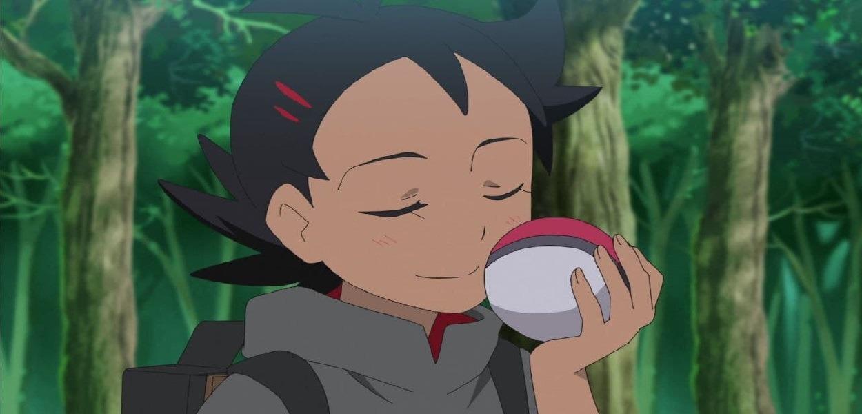 Esplorazioni Pokémon: riassunto del 53° episodio