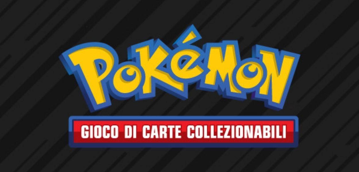 TPCi corre ai ripari: c'è carenza di carte Pokémon
