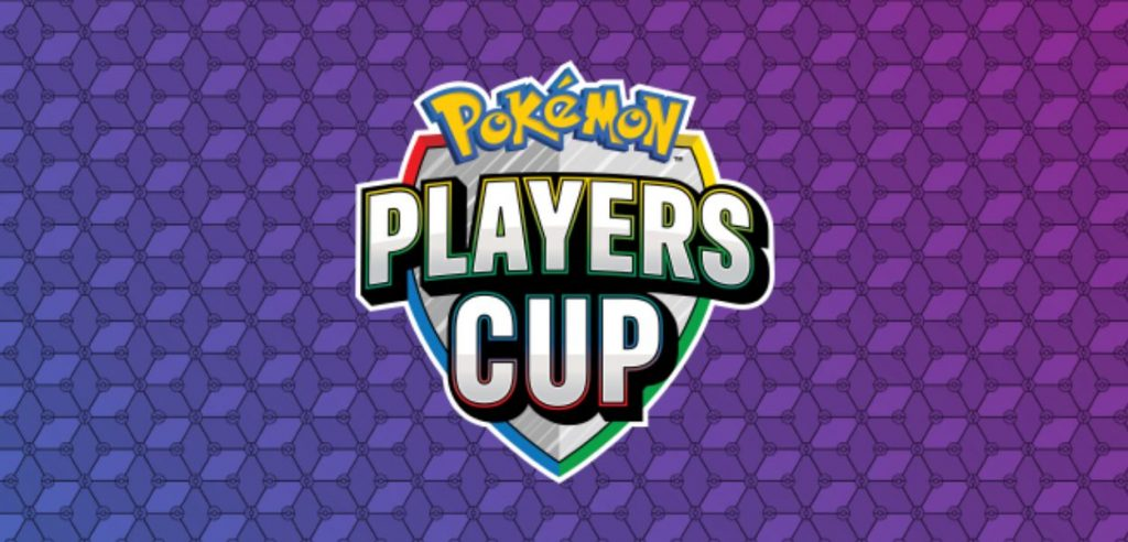 pokemon-players-cup