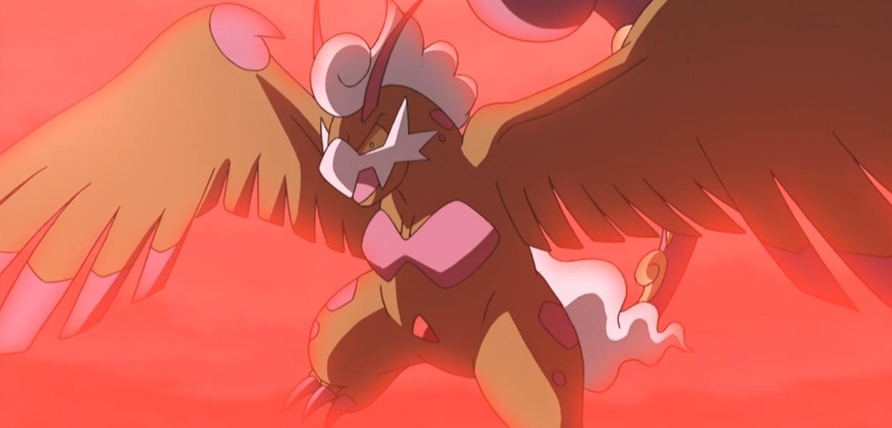 Guida: come affrontare al meglio Tornadus Forma Totem in Pokémon GO