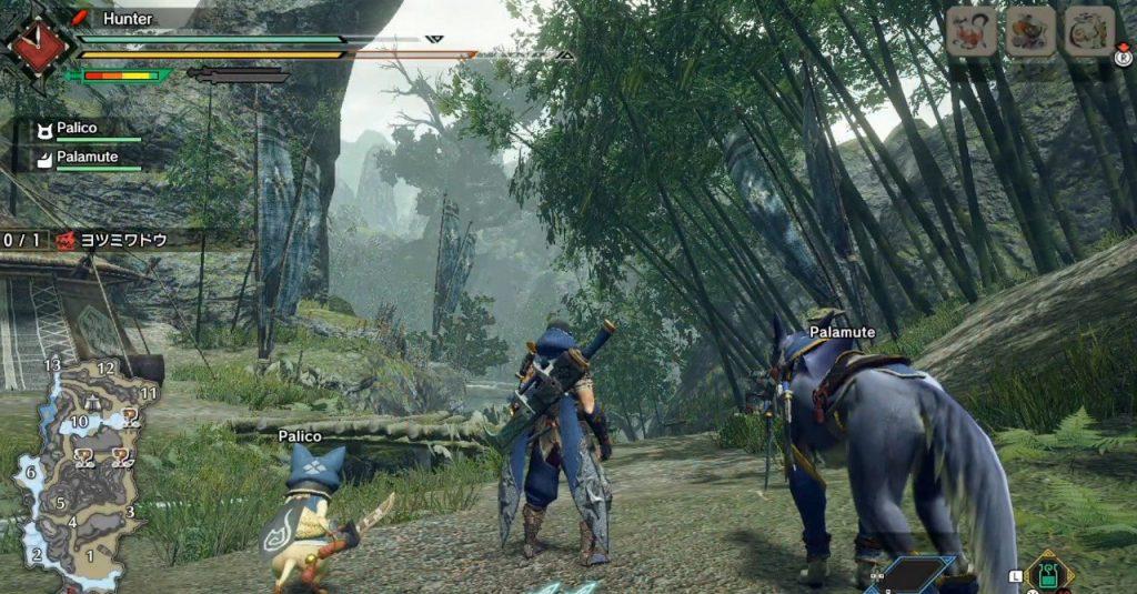 monster-hunter-gameplay-1