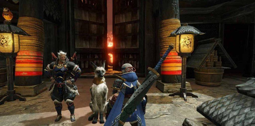 monster-hunter-rise-gameplay-2