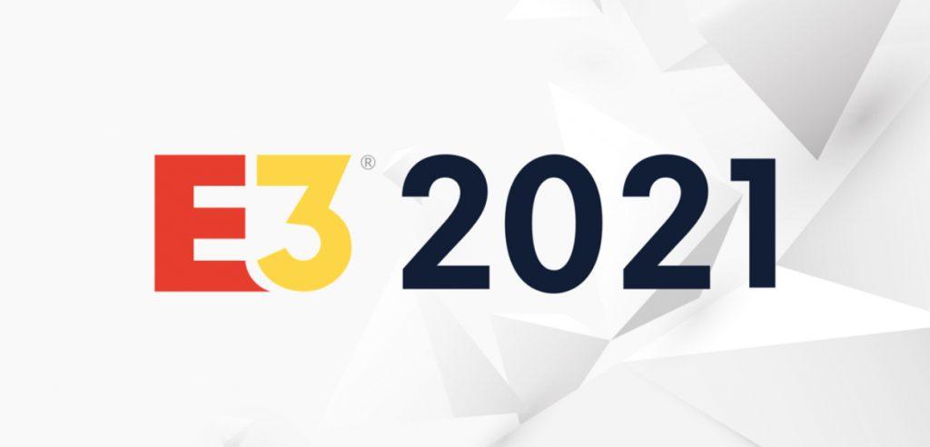 E3 Event presentatori