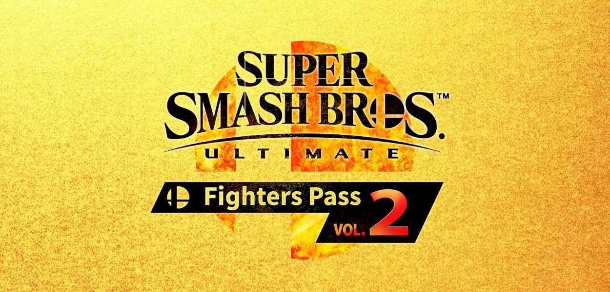 Rumor: il Fighter Pass di Smash Bros. potrebbe avere un personaggio bonus