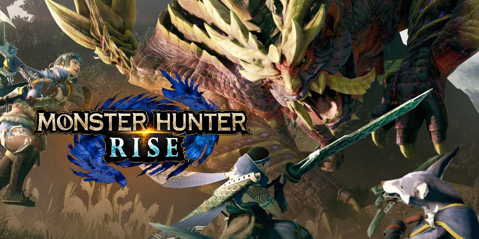 Monster Hunter Rise, Recensione: Caccia senza limiti