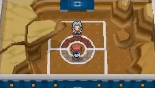Pokémon Masters EX accoglierà Terrie?