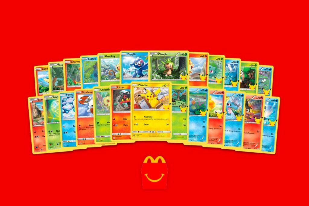 carte-happy-meal-pokemon