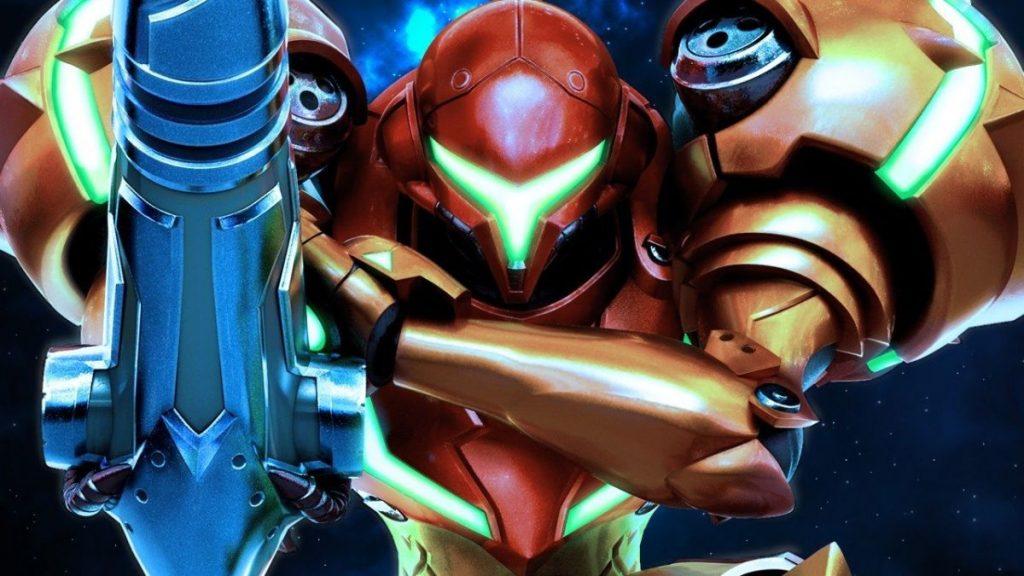 Metroid Prime 4 arriverà mai su Nintendo Switch?