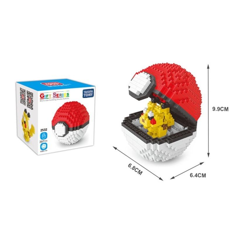 AliExpress Pokémon