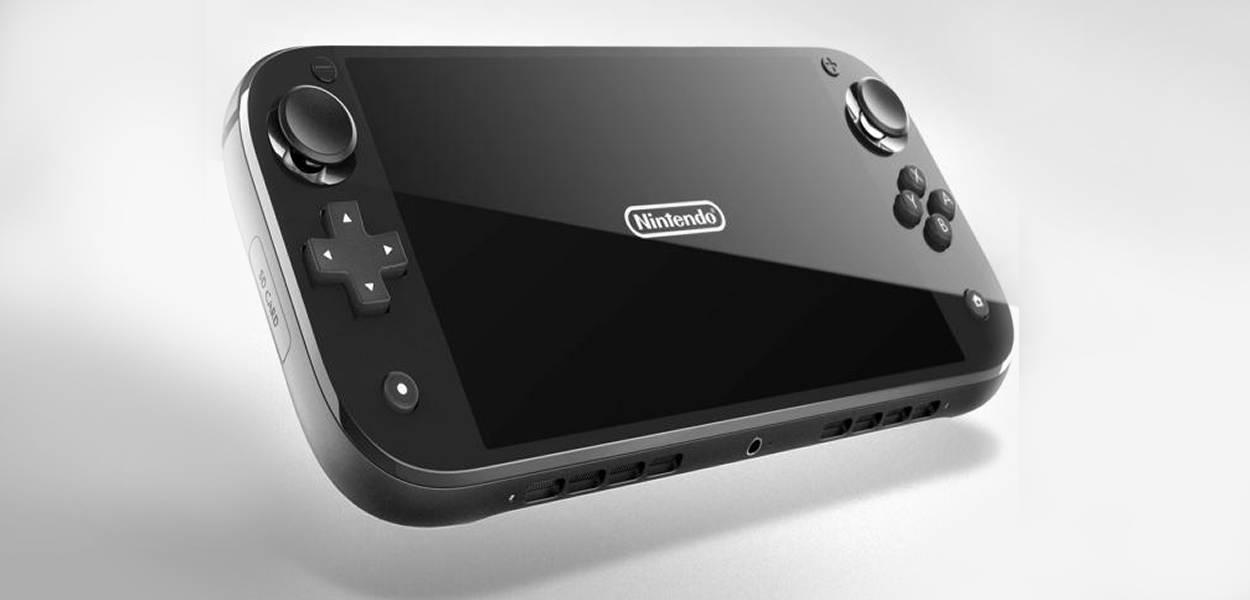 Rumor: ci sono riferimenti a Nintendo Switch Pro nell'ultimo aggiornamento firmware