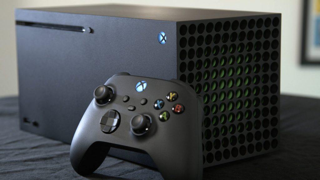 Xbox classici