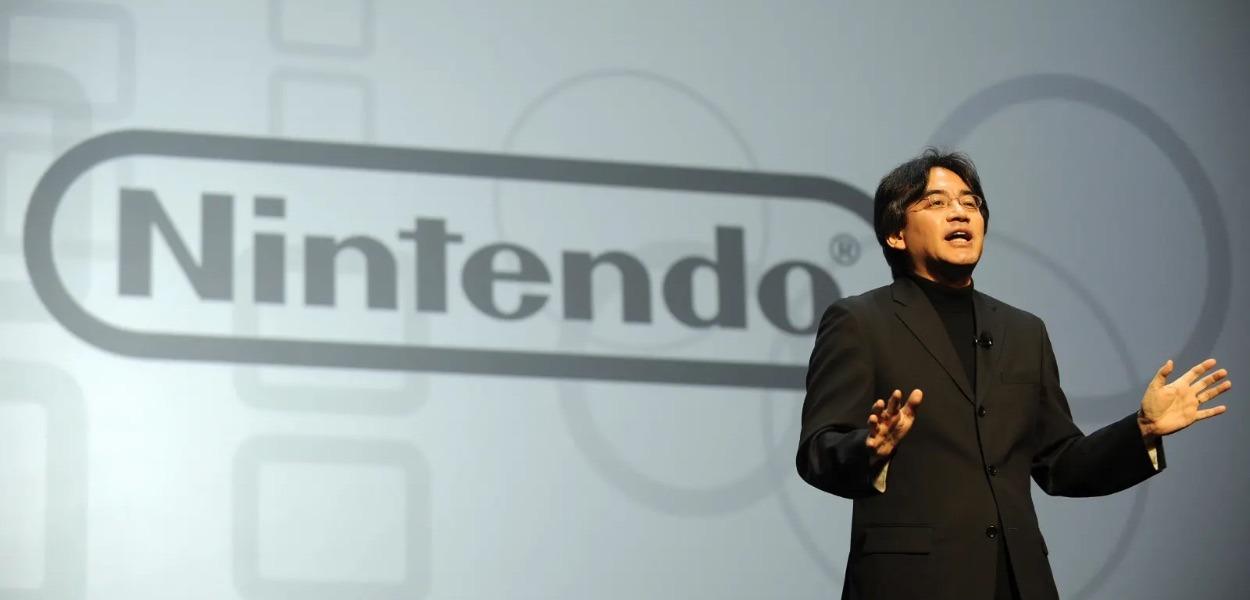 Perché i prezzi dei giochi Nintendo sono alti? Scoperto il motivo dal libro di Iwata