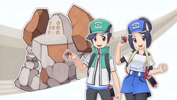 In Pokémon Masters EX i Punti Lotta riservano tante ricompense, tra cui nuove Unità.