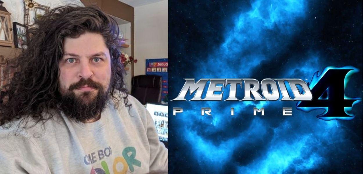 Secondo un analista Metroid Prime 4 venderà 7 milioni di copie
