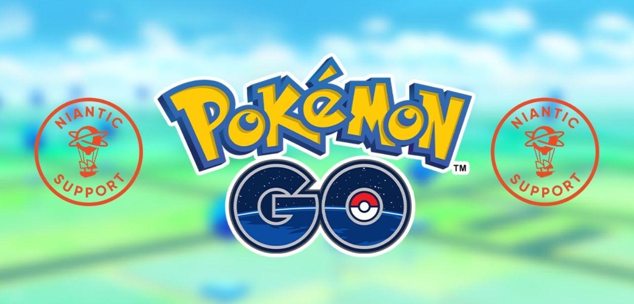 Niantic si scusa per il bug delle amicizie regalando Punti Esperienza su Pokémon GO