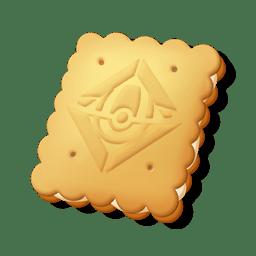 Biscotto Heos