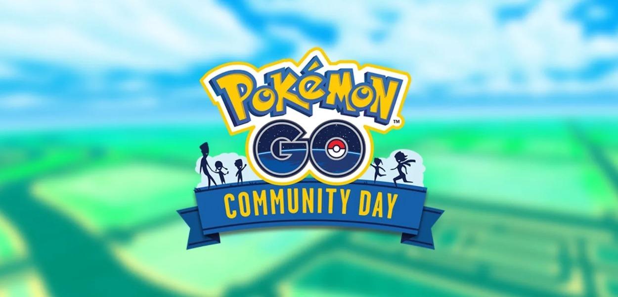 Pokémon GO: annunciate le date dei prossimi Community Day e il ritorno degli eventi fisici