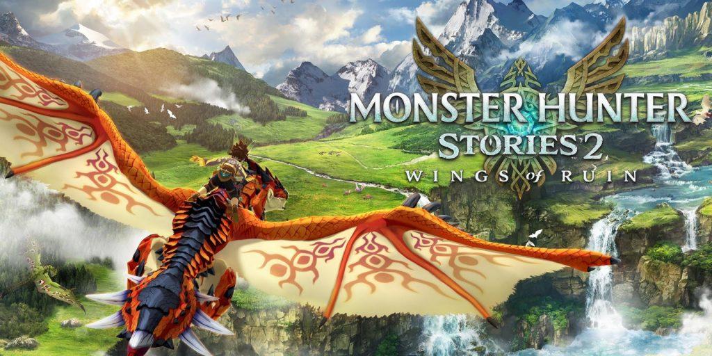 GameStopZing offerte