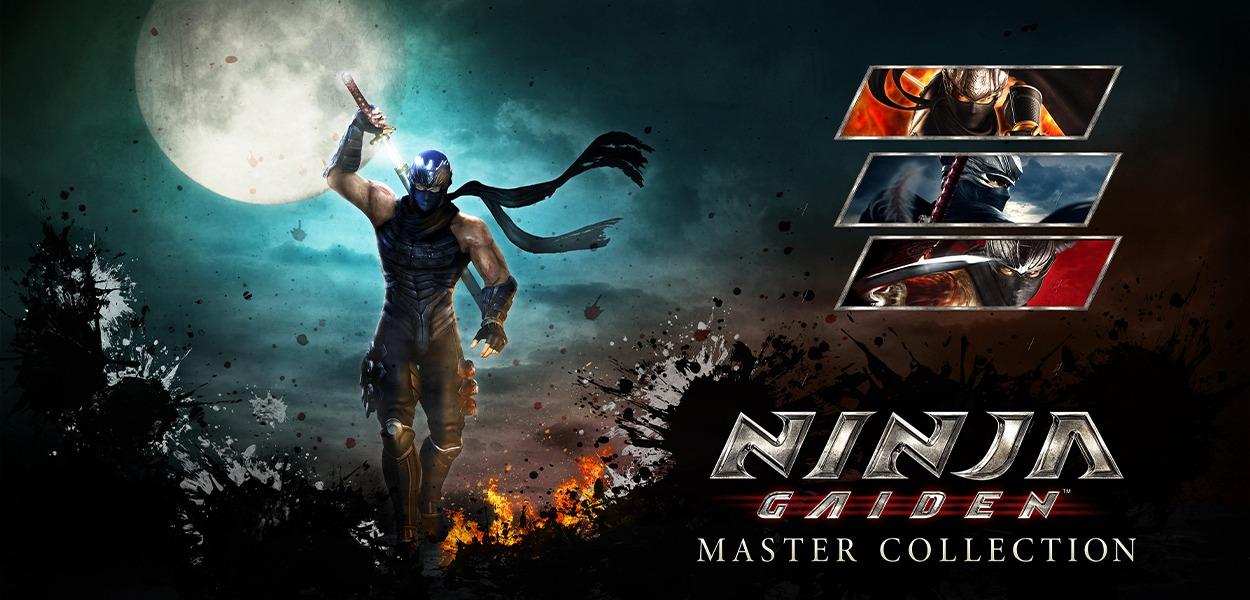 Ninja Gaiden Master Collection, Recensione: la consacrazione del drago