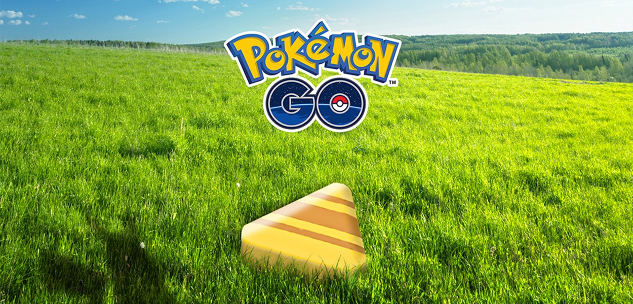 Pokémon GO: in arrivo un weekend di raid speciali