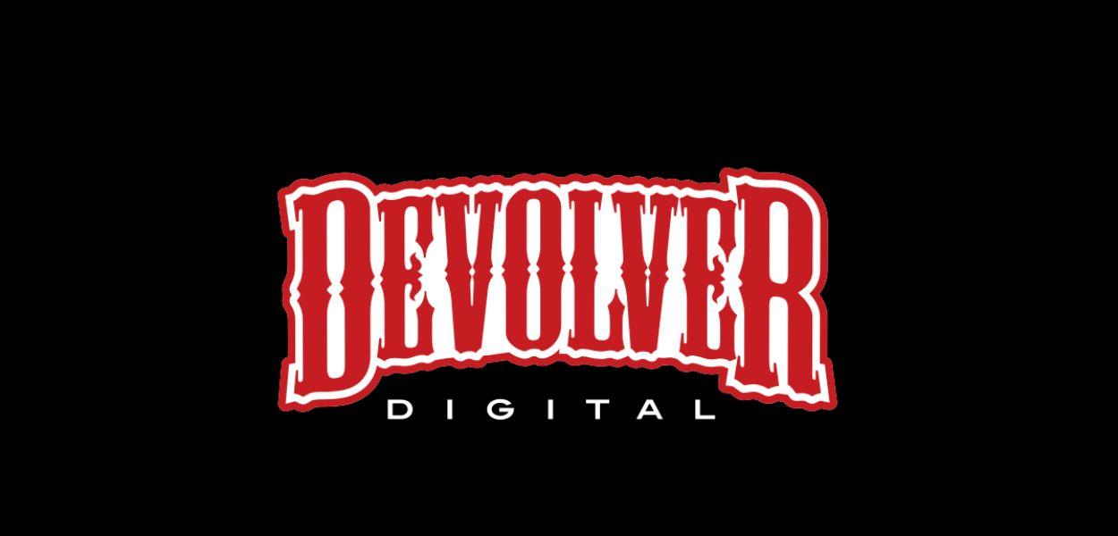 Annunciato un nuovo, folle Devolver Direct per l'E3 2021