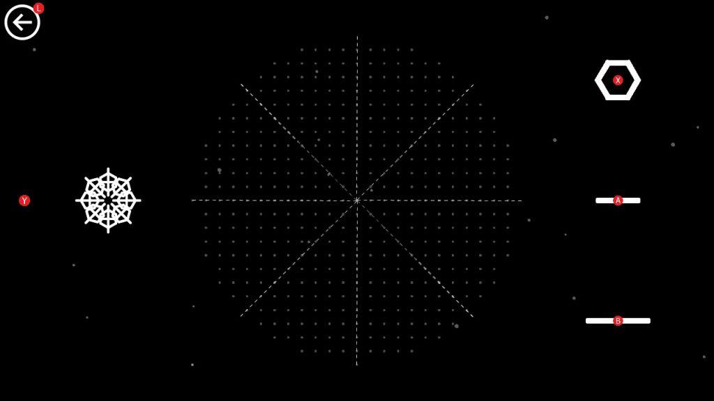 motif schermata 1