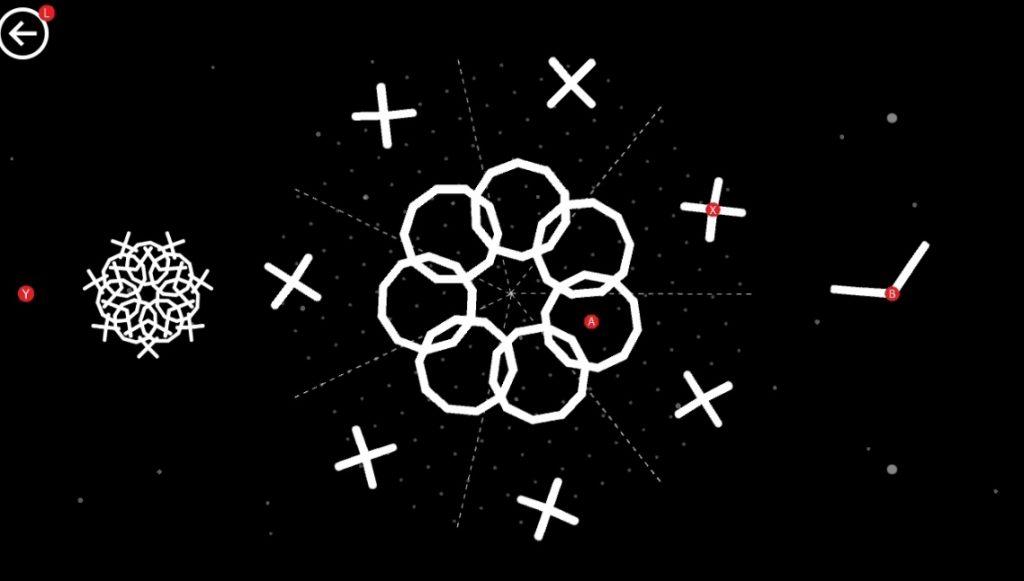 motif schermata 2