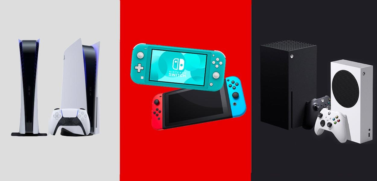 PlayStation 5 la più venduta nel 2021 nel Regno Unito, batte anche Switch ~  Pokémon Millennium