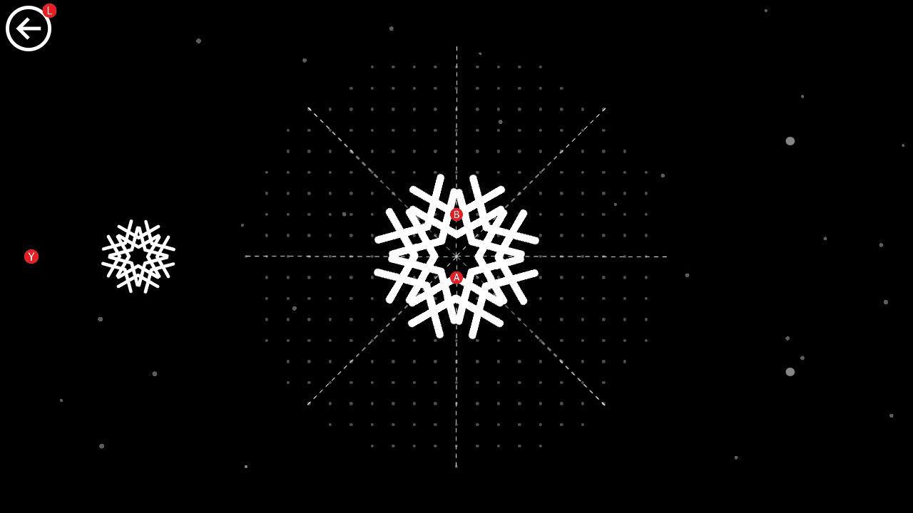 yeta games motif