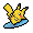 PikachuEstate.png
