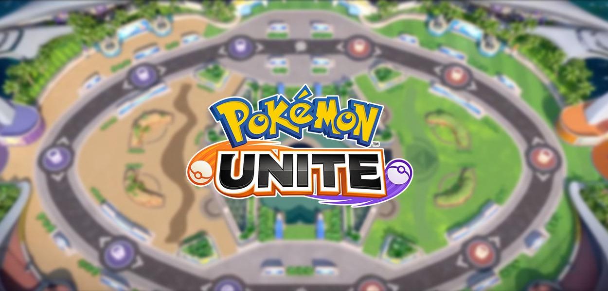 Pokémon Unite: ecco i combattenti a licenza temporanea gratuita della settimana