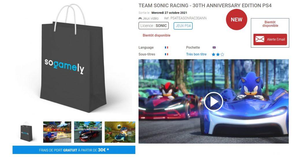 Team sonic Racing 30