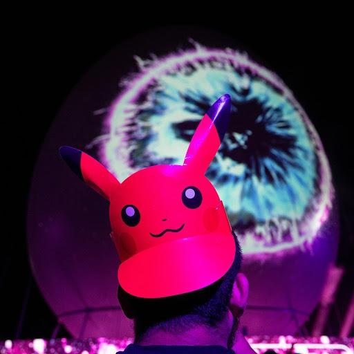 Pokémon GO Fest 2021 uovo