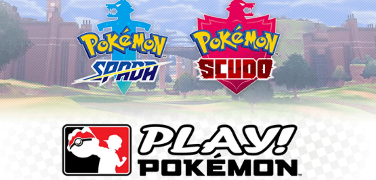 Le lotte competitive continueranno su Pokémon Spada e Scudo